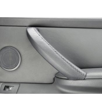 Pour BMW X5 & X6 E70, E71, E72 à l'intérieur du couvercle de poignée de porte