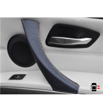 Gold Door Handle Interior BMW 3 Series E90/ E91