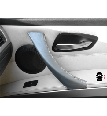 Pull Handle Covers for BMW 3 Series 328i