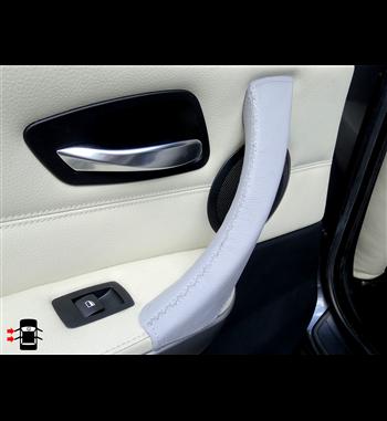 Door Trim for BMW 3 Series E93