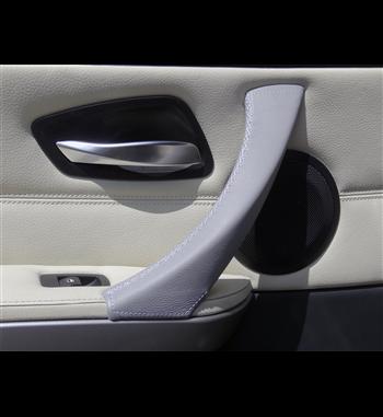 Left door handle replacement BMW 3 Series