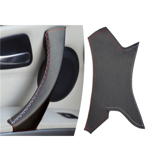 BMW E90 /E91 /E92 /E93 couvercle de la poignée intérieure gauche de la porte M Sport