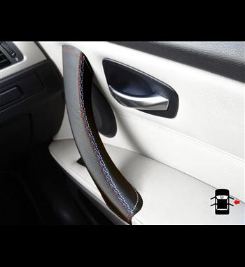 BMW 3 Series E90/ E91 M3 Door Handle Cover Right Door