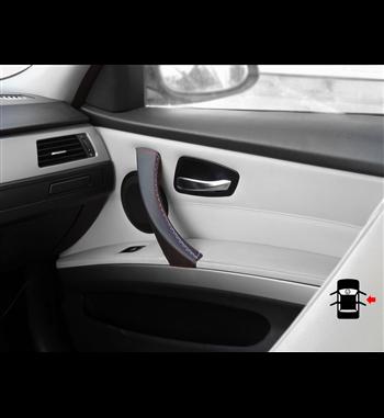 M competition interior accessories BMW 3 Series E90/ E91