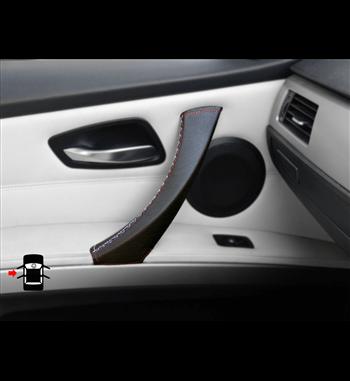 M3 Door Handle Cover BMW 3 Series E90/ E91 left