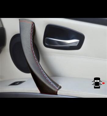 M3 Interior Door Handle Cover BMW 3 Series E90/ E91