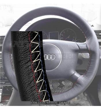 Audi A4 B6, E82 2000-2004