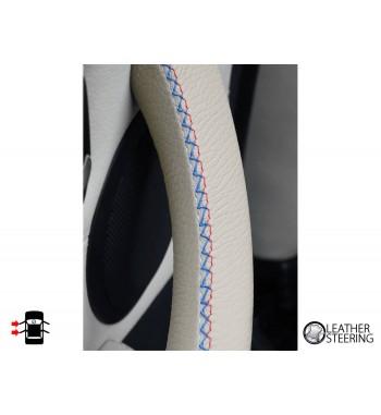 Copri maniglia per porta BMW Serie 3 E90 E91 316, 323, 328, 330, 335 Dakota Beige