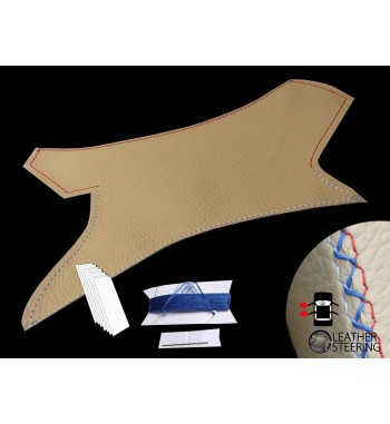 Door Handle Cover BMW 3 Series E90 E91 318, 325, 330, 335, 340 Dakota Beige