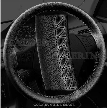 Boxster / Cayman (987) (2005-2012) Coprivolante