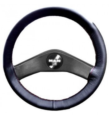 Pokrowiec kierownicy MAN L2000