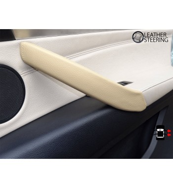 Door Handle Cover BMW X5 & X6 E70, E71, E72 2006-13 Beige