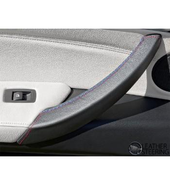 Pour BMW X5 E70 à l'intérieur du couvercle de poignée de porte (côté droit)