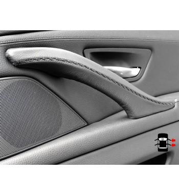 BMW 5er-Reihe F10 F11 F18 Innenverkleidung für Türgriff