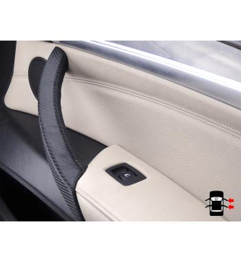 Türgriffabdeckung BMW X5 & X6 E70, E71, E72 2006-13 Beige